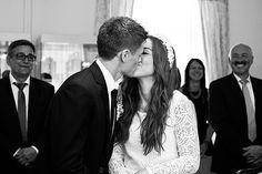 Lena & Jonas-Hochzeitsfotografie, Hochzeitsbilder, Lingental, Walldorf-Baden-016