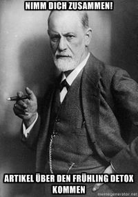 On May Sigmund Freud was born, founder of modern Psychology and Psychoanalysis. As the father of Psychoanalysis, which dealt greater with subconscious motives to behavior, Sigmund Freud alone sculpted what modern psychology would become. Sigmund Freud, Dr Freud, Oedipus Complex, Freud Quotes, Einstein, C G Jung, Religion, Photo Star, Atheist Quotes