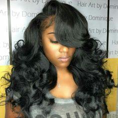72 Best Loose Wave Hair Images Loose Waves Hair Wave Hair Wavey Hair
