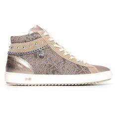 54 Ideas De Calzado Zapatos Zapatos Mujer Zapatos Cómodos