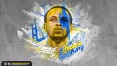 Stephen Curry Hot and Spicy wallpaper
