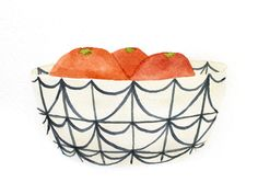 Workaday Handmade Blue Ribbon Bowl | Steven Alan Steven Alan, Room Interior Design, Wood Cutting Boards, Raw Wood, Pantry Organization, Blue Ribbon, Decorative Bowls, Art Gallery, Illustration