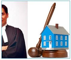 Engage a Legal Pundit to make your Home Buying Experience a Peaceful one