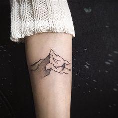 Tattoo by Greg Funtusov at Channelkit