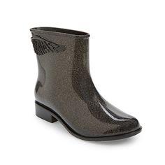 3811 30 work shoes for rain sleet or snow 21