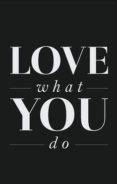Wijze les! Zorg met liefde beter voor jezelf en je houdt het ook vol