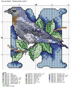 0ed74b0883955ce1411be0d9448cc0ec.jpg 1,200×1,473 pixels