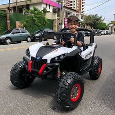 Battery Car For Kids Ride on Car Shop Now At With Remote Control Battery Kids Ride On, Kids Bike, Kids Jeep, Toy Cars For Kids, Car Shop, Childcare, Remote, Monster Trucks, Shop Now
