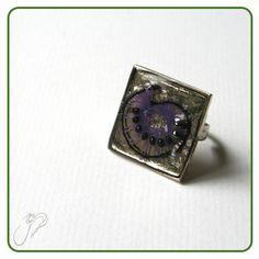 Šperky :: Paličkovaný svet Bobbin Lace, Cufflinks, Homemade, Inspiration, Album, Accessories, Lace Flowers, Patterns, Jewerly