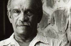"""""""like the pause between dusk and darkness, between fury and peace, but, for such as our earth is now, it lasted long."""" The Season of Phantasmal Peace by Derek Walcott from Collected Poems (1987 Farrar, Straus and Giroux) https://www.poetryfoundation.org/poems-and-poets/poems/detail/57412"""