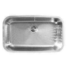 562 Best Kitchen Sinks Images