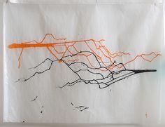 Bowen Galleries ::