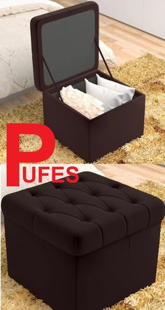 Rococo Furniture, Bedroom Furniture Design, Home Decor Furniture, Sofa Furniture, Upcycled Furniture, Wood Chair Design, Sofa Design, Box Bedroom, Home Decor Bedroom
