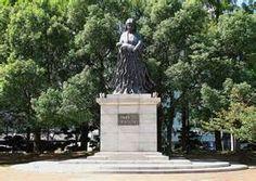 Nagasaki Prefecture - Bing Images