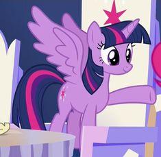 Mlp Twilight Sparkle, Sparkle Pony, Unicorn Pictures, Girl Pictures, Little Poney, Imagenes My Little Pony, Beautiful Unicorn, Mlp Pony, Mlp My Little Pony