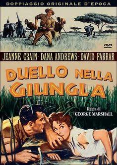 Prezzi e Sconti: #Duello nella giungla edito da A & r productions  ad Euro 12.99 in #Dvd #Avventura