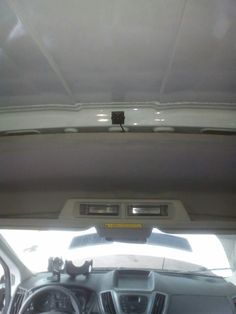 157 mejores imágenes de camionetas de lugo  16c7536a1b6