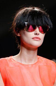 Ray Ban Wayfarer #Ray #Ban #Wayfarer, Cheap RayBan Wayfarer Sunglasses Outlet Sale From Discount RB Glasses Online.