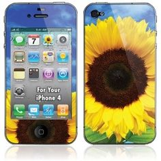 sunflowers :) #rocking