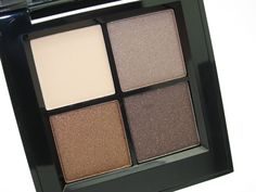 Lorac Champagne Diamond Holiday 2012