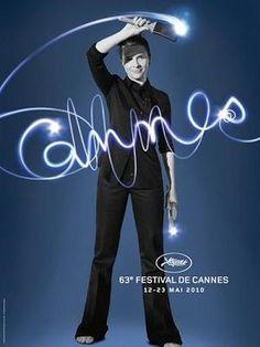 Cannes Festival poster 2010.jpg