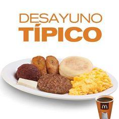 Typical breakfast - McDonalds!!! Mcdonald Menu, Mcdonalds Breakfast, Beef, Homeland, Food, Google, Image, Lunches, Dinners