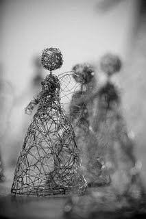 stitching wire: http://www.stumbleupon.com/stumbler/chendarakheng/