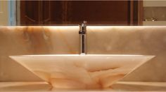 Private House Lugano, Switzerland Lugano, Travertine, Switzerland, Bathtub, Interiors, Stone, House, Standing Bath, Rock