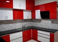 6 Energetic Clever Ideas: Small Kitchen Remodel Cottage white kitchen remodel granite Kitchen Remodel Home ikea kitchen remodel grey.Kitchen Remodel On A Budget Renovation. New Kitchen Designs, Kitchen Room Design, Modern Kitchen Design, Interior Design Kitchen, Ikea, Coimbatore, Home Design, Oak Kitchen Remodel, Remodel Bathroom