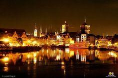 Zobacz zdjęcie Gdańsk w pełnej rozdzielczości