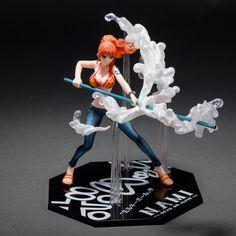 52 Best Future Decor Images Geek Decor Anime Figurines Anime One