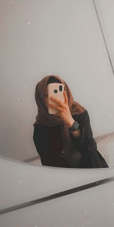 Fake Pictures, Couple Pictures, Cool Girl Pic, Hijab Dp, Fake Girls, Hidden Face, Find Image, Muslim, Girly