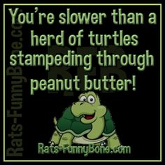 This is for Austin lol!!  He is so slow getting ready for school!