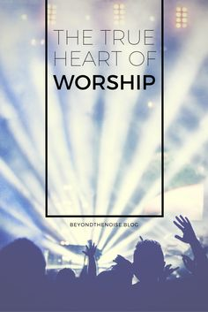 What is worship REALLY all about? Take a look at how you worship and what you are missing to get the most of it. Praise The Lords, Praise And Worship, Spiritual Warfare, Spiritual Growth, Faith Walk, Gods Glory, Favorite Bible Verses, Christian Parenting, Bible Lessons