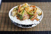http://chinesefood.about.com/od/sauces/r/sweetandsour.htm