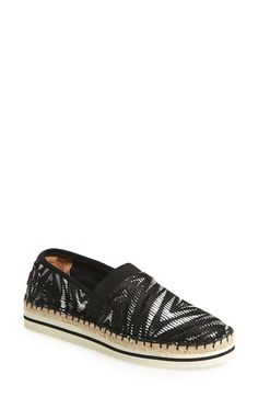 Joy & Mario 'Letty' Slip-On (Women) available at #Nordstrom