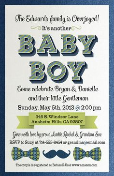 Little man baby shower invitation bow tie baby by t3designsco little man baby shower invitation bow tie baby by t3designsco 1299 baby pinterest shower invitations hipster baby showers and babies filmwisefo