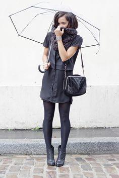 Les babioles de Zoé : blog mode et tendances, bons plans shopping et bijoux - Part 27