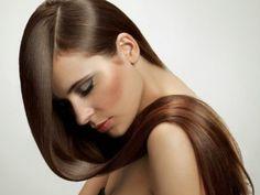 Tratamente naturale pentru mătreaţă | De Gen Feminin