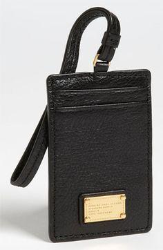 Unisexy basics wallet
