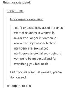 Intersectional Feminism, The More You Know, Patriarchy, Faith In Humanity, Social Justice, Equality, Things To Think About, Wisdom, Thoughts