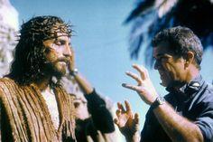 Mel Gibson : La Résurrection, son nouveau projet de réalisation sur la vie de…