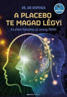 Joe Dispenza: A placebo te magad légy! Health 2020, Let It Be, Tea, Movie Posters, Books, Products, Libros, Film Poster, Book