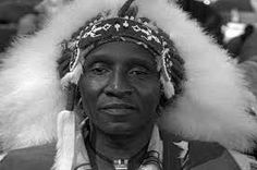 black indians | Cheokee Indians Banish 2,800 Blacks From Tribe | Elev8 | Health Advice ...