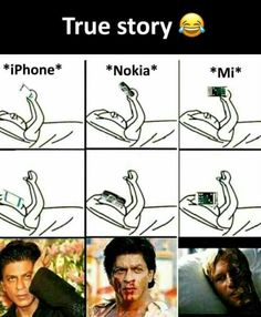 100 WhatsApp Funny Videos, Pictures, Messages and Jokes Funny Memes Images, Very Funny Memes, Best Funny Jokes, Funny School Jokes, Funny Qoutes, Funny Laugh, Funny Relatable Memes, Funny Texts, Fun Jokes