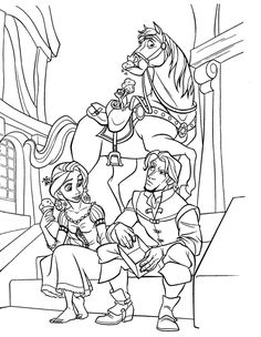 princess rapunzel colouring pages princess rapunzel coloring pages princess coloring