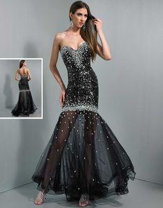 Wow! dress at Melise's 928 West Main St. Marion, IL 62959 (618)993-1800 www.melises.com