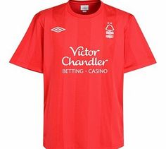 Notts Forest Adidas 2010-11 Nottingham Forest Adidas Home Shirt Official 2010-11Nottingham Foresthomeshirt manufactured by Adidas. Available to buy online in adult sizesS M L XL XXL. http://www.comparestoreprices.co.uk/football-shirts/notts-forest-adidas-2010-11-nottingham-forest-adidas-home-shirt.asp