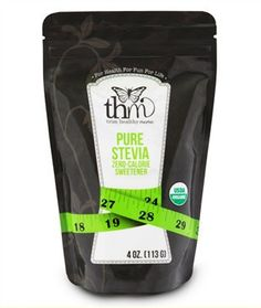 This pure stevia extract IS NOT an artificial or chemical sweetener. Our extract is made from the non-bitter, naturally occurring, sweet component of the herb stevia – a glycoside called Reba… Trim Healthy Mama Store, Food Shopping List, Thing 1, Thm Recipes, Healthy Recipes, Skin Food, Healing Herbs, Healthy Cooking, Eat Healthy