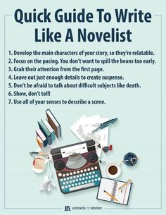 You don't have to be a professional writer to learn how to write a memoir. We'll explain what a memoir is (and what it isn't) how to write a memoir. Memoir Writing, Book Writing Tips, Writer Tips, Writing Words, Fiction Writing, Writing Quotes, Writing Prompts, Writing Corner, English Writing Skills